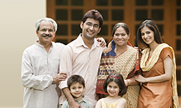 Premarital Health check-up