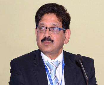 Dr <b>Ashok Sharma</b> - dr-ashok-sharma